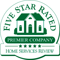 homeservicesreview