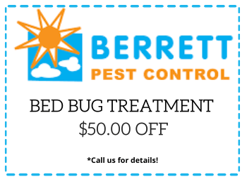 berrett-bed-bug-coupon-dallas-tx
