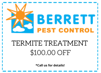 berrett-termite-coupon-dallas-tx