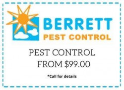 pest-control-from-99