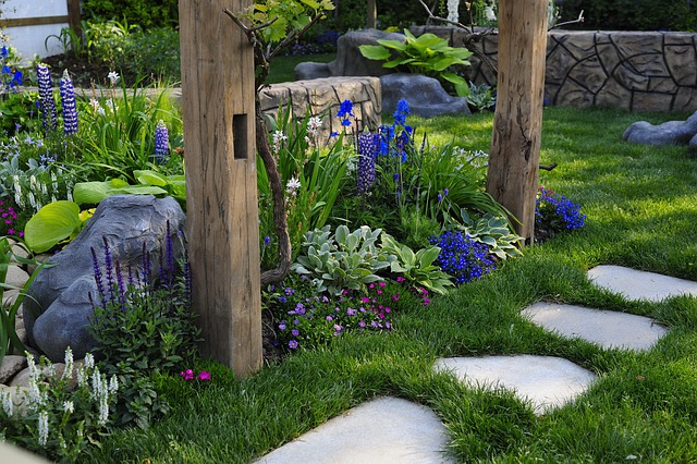 lawn-and-garden-insect-control