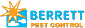 Pest Control & Exterminator Services in Texas, Oklahoma and Colorado